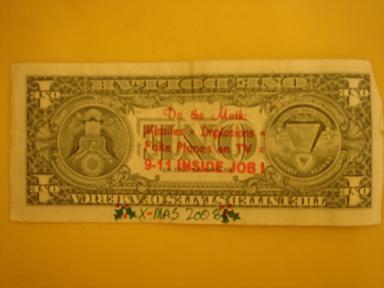 NY.Jan.2009 081
