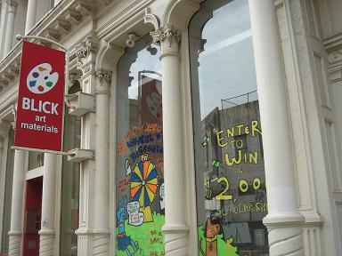 NY.Jan.2009 091
