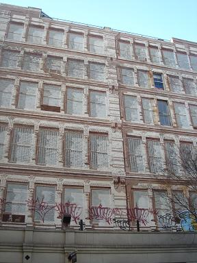 NY.Jan.2009 094