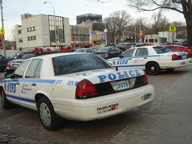 NY.Jan.2009 105
