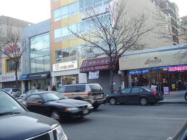 NY.Jan.2009 101