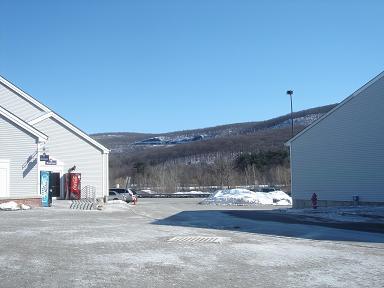 NY.Feb.2009 003