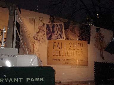NY.Feb.2009 448