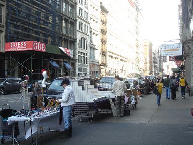 NY.Mar.2009 003