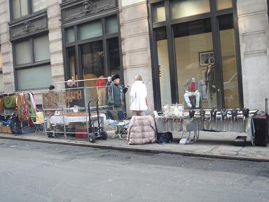 NY.Mar.2009 004
