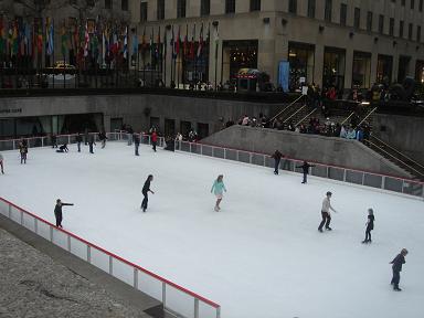 NY.Mar.2009 023