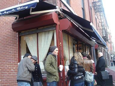 NY.Mar.2009 033
