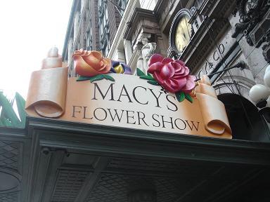NY.Apr.2009 005