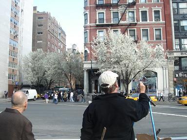 NY.Apr.2009 014