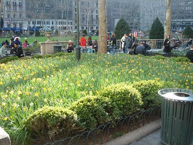 NY.Apr.2009 027