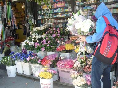 NY.May.2009 010