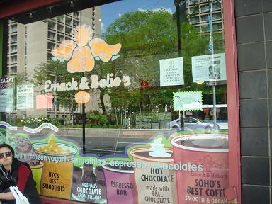 NY.May.2009 017