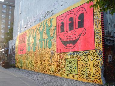 NY.May.2009 031