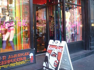NY.May.2009 035
