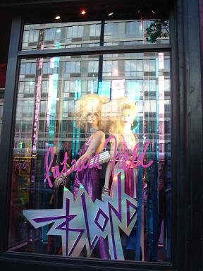 NY.May.2009 033