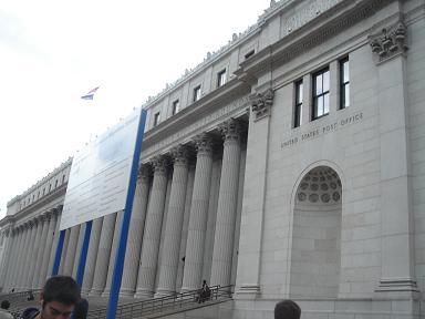 NY.May.2009 041