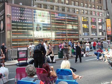 NY.May.2009 052