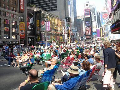 NY.May.2009 053