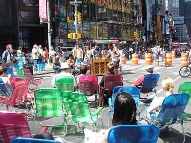 NY.May.2009 054