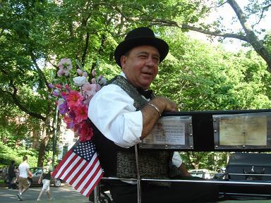 NY.May.2009 079