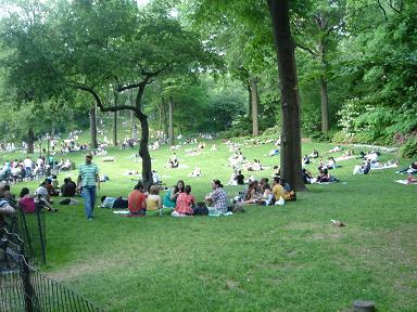 NY.May.2009 083