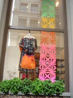 NY.May.2009 048