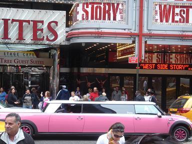 NY.May.2009 109