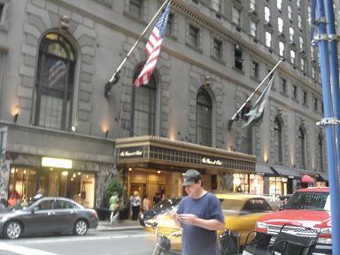 NY.June.2009 015