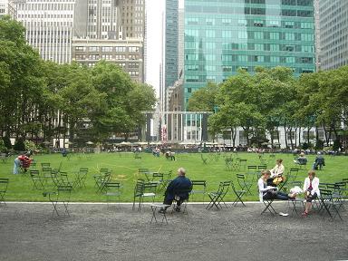 NY.June.2009 013