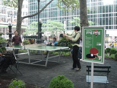 NY.June.2009 014