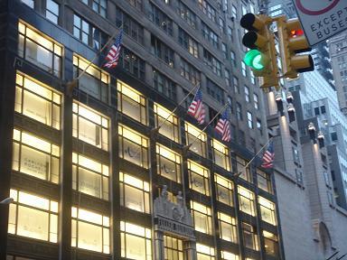 NY.June.2009 019