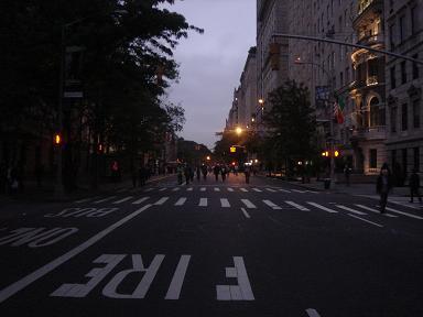 NY.June.2009 024