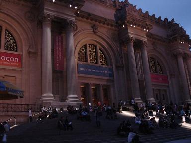 NY.June.2009 025