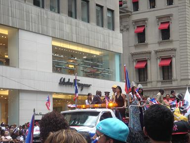 NY.June.2009 043