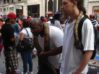 NY.June.2009 044