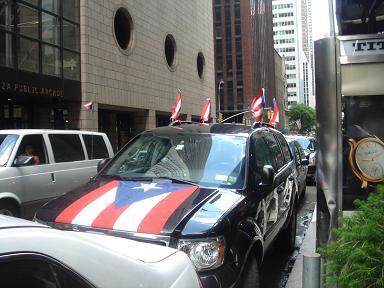 NY.June.2009 050
