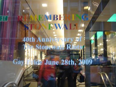 NY.June.2009 070