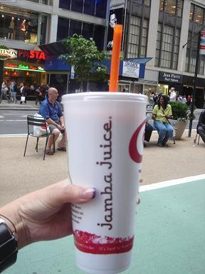 NY.June.2009 086
