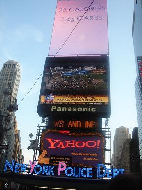 NY.June.2009 093