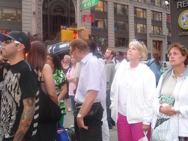 NY.June.2009 092
