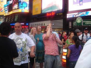 NY.June.2009 091