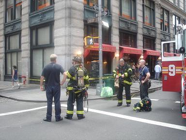 NY.June.2009 099