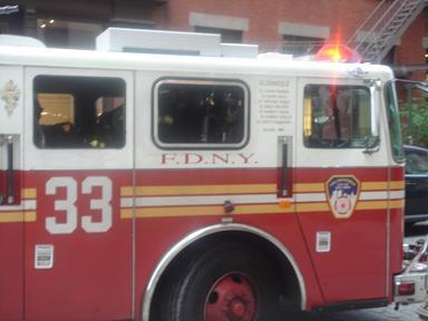 NY.June.2009 098