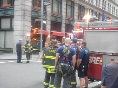 NY.June.2009 097
