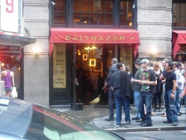 NY.June.2009 101