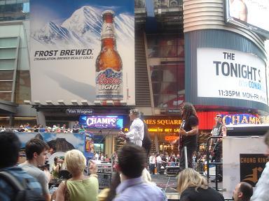 NY.June.2009 116