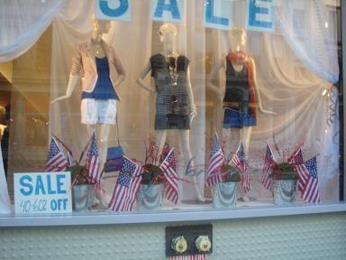 NY.June.2009 120