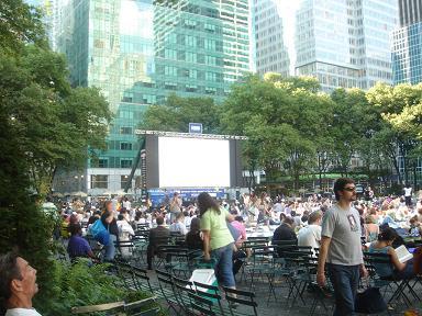 NY.July.2009 039