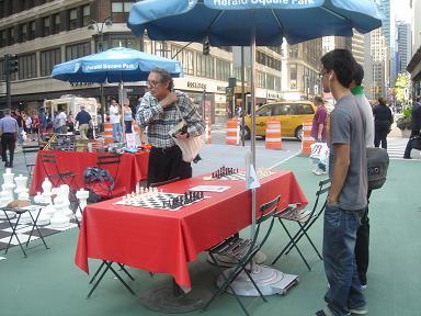 NY.July.2009 044