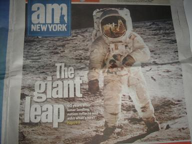NY.July.2009 073